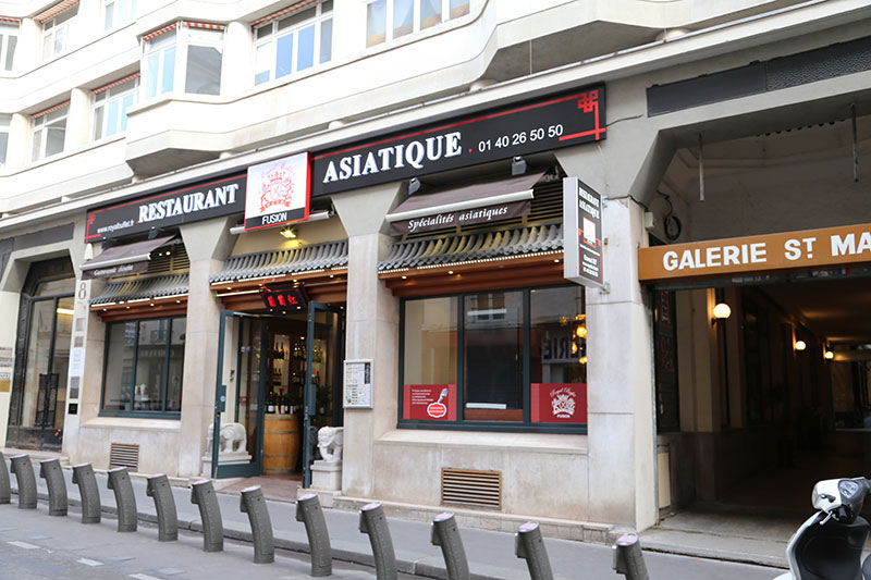royal-buffet-restaurant-asiatique-paris-restaurant