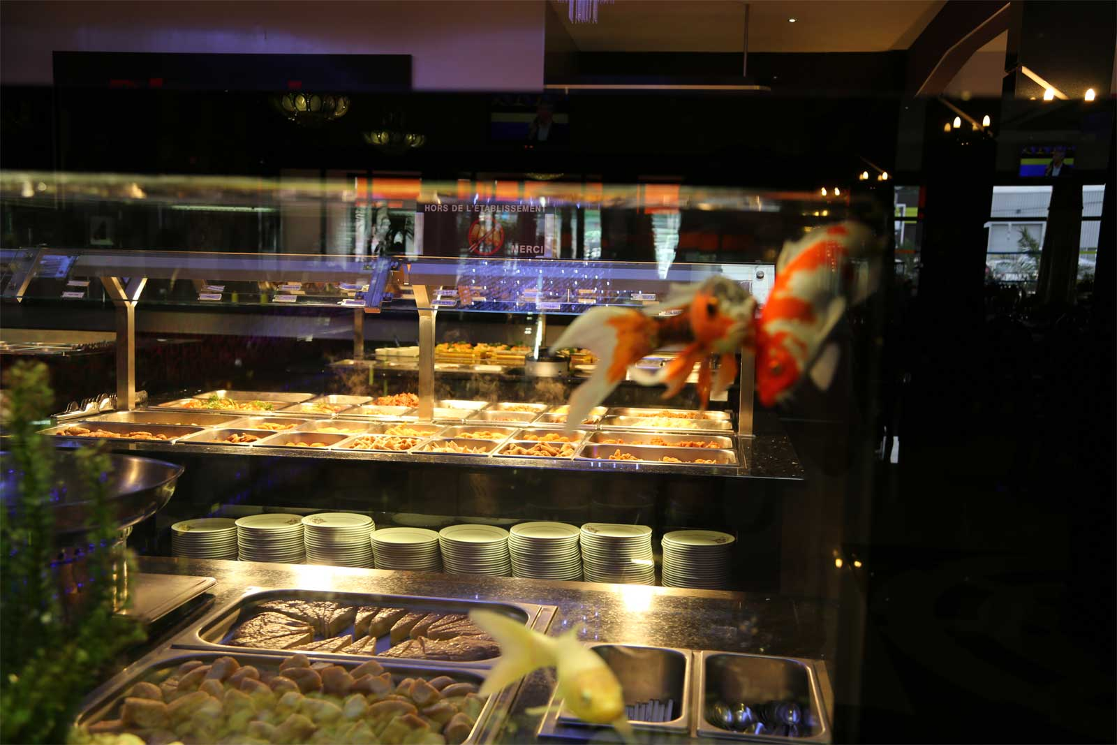 royal-buffet-restaurant-toulouse-avenue-des-etats-unis-buffet